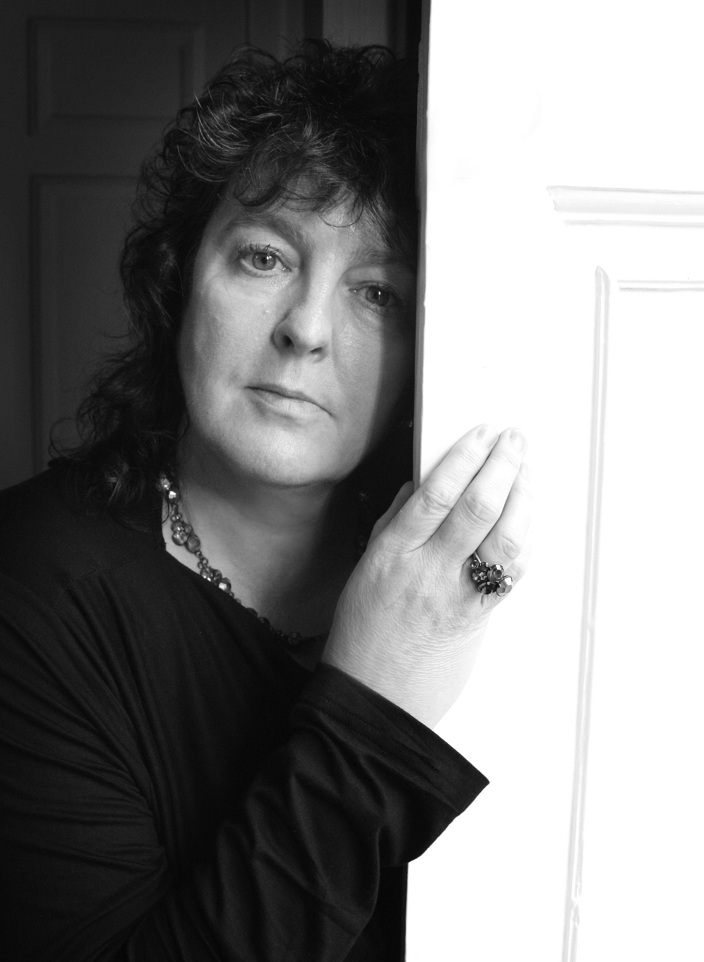 """carol ann duffy litany Carol ann duffy - notes on five poems 1 carol ann duffy –an analysis of key themes from five poems 2 childhoodnotes from """"originally""""repeatedly returns to the metaphor of childhood as a """"country"""" – echoes oflp hartley's """"the past is a foreign country they do things differentlythere."""